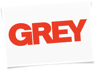 Logo Grey Worldwide